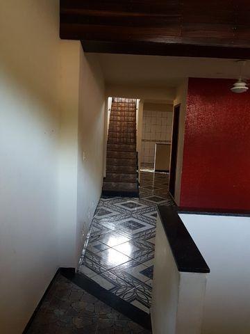 Casa com 4 quatros (3 suítes) / 3 vagas de garagem /terraço com churrasqueira - Foto 16