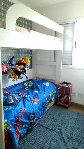 Lindo Apto no Inspiratto Residence - Swift - Campinas (SP) - Foto 5