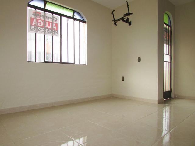Apartamento para alugar com 3 dormitórios em Santo antonio, Divinopolis cod:25075 - Foto 6