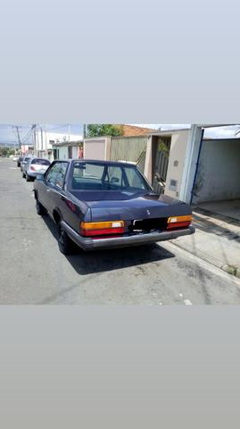 Ford Del Rey GLX 1986 - Foto 5