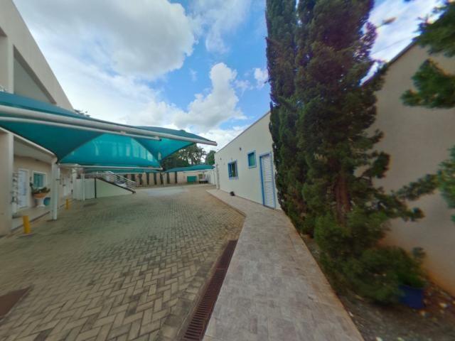 Loft à venda com 5 dormitórios em Santa genoveva, Goiânia cod:28592 - Foto 4