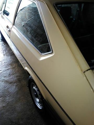 VW Passat - Foto 5