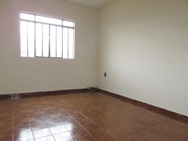 Apartamento para alugar com 3 dormitórios em Santo antonio, Divinopolis cod:25075 - Foto 2