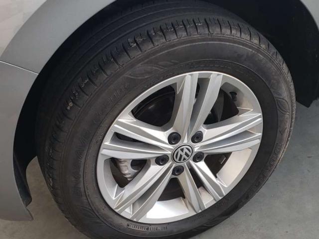 Volkswagen Polo  Comfort. 200 TSI 1.0 Flex 12V Aut. - Foto 10