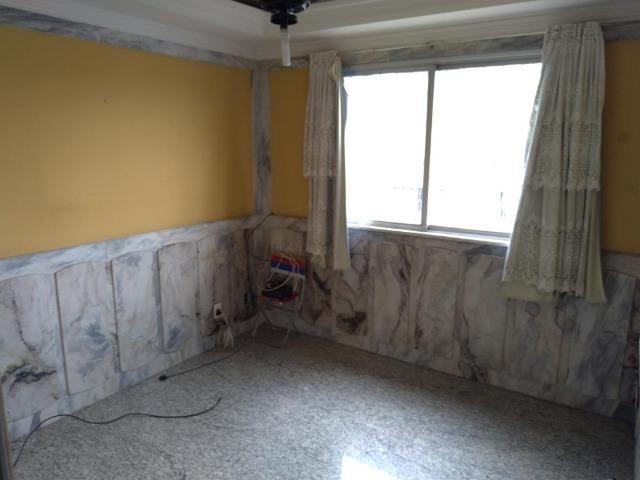 Vendo Apart. Colina, Acabamento Especial, 3 Qts (1Suíte) 120 m² - Foto 5