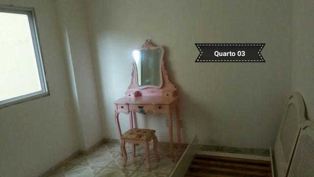 Apartamento em Domingos Martins - Foto 3