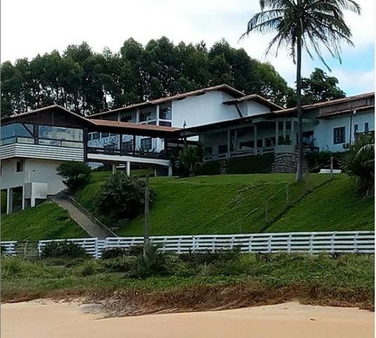 Casa em UBU - Foto 8