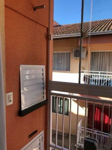 Apartamento em Guaramirim - Foto 9