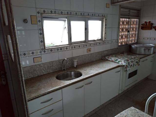 Vendo Apart. Colina, Acabamento Especial, 3 Qts (1Suíte) 120 m² - Foto 11