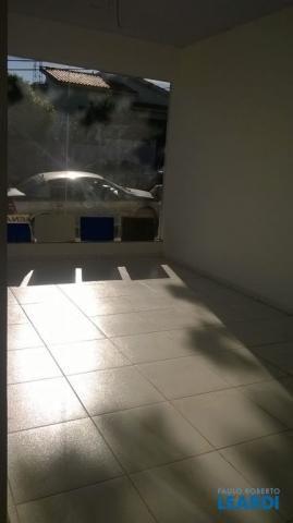 Escritório à venda com 0 dormitórios em Centro, Indaiatuba cod:469252 - Foto 2