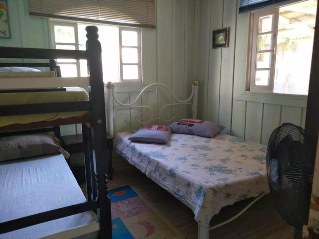 Aluga se casa em Itapoá - Foto 2