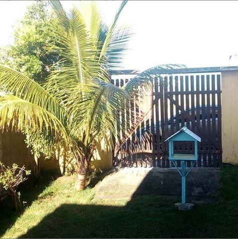 Casa em UBU - Foto 11