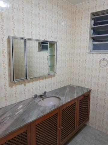 Aluguel Apartamento em Icaraí - Foto 15