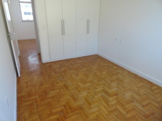 AP0303 - Apartamento com 3 dormitórios à venda, 108 m² por R$ 300.000 - Papicu - Foto 15