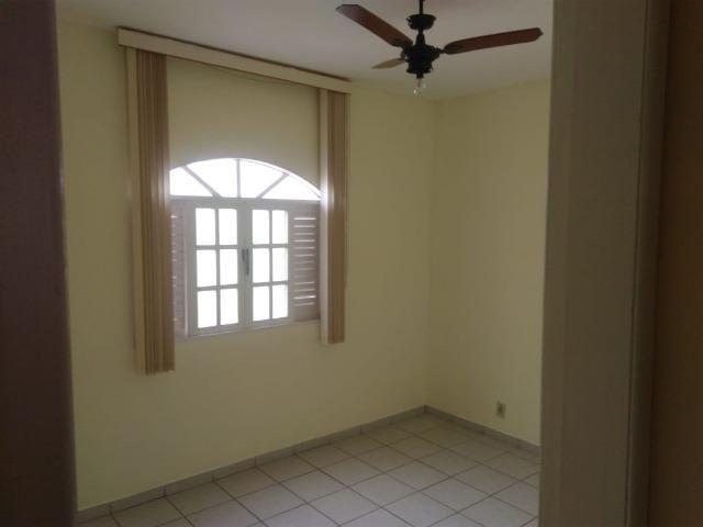 Alugo apartamento em Anchieta ES - Foto 14