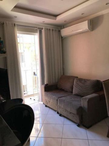 Apartamento em Guaramirim - Foto 3