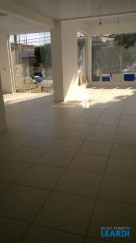 Escritório à venda com 0 dormitórios em Centro, Indaiatuba cod:469252 - Foto 3