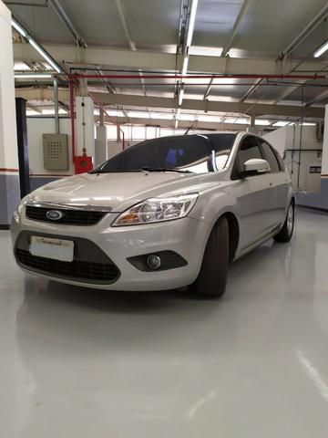 Ford focus hatch - Foto 3
