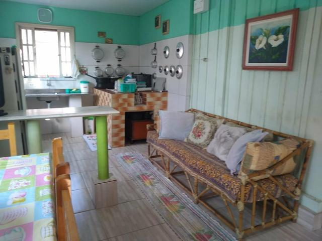 Aluga se casa em Itapoá - Foto 3