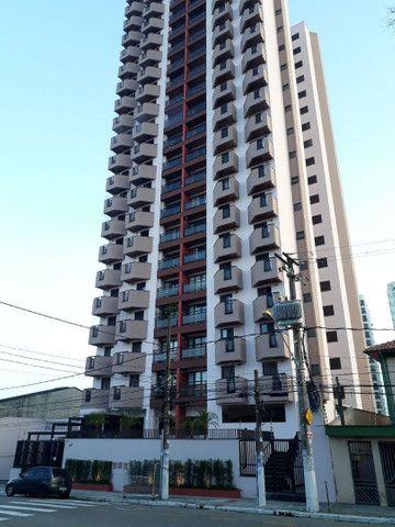 Apartamento Edifício Green Garden - Foto 4