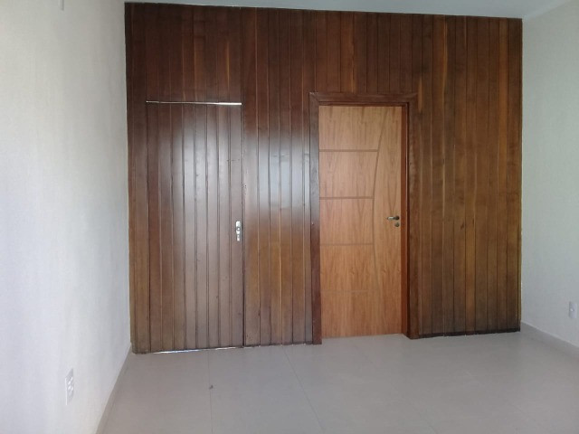 Casa - Centro, Araraquara - SP - Foto 14