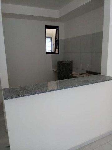 Apartamento no Planalto 2/4 - 43m² - Foto 14