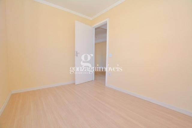 Apartamento para alugar com 2 dormitórios em Campo de santana, Curitiba cod: * - Foto 8
