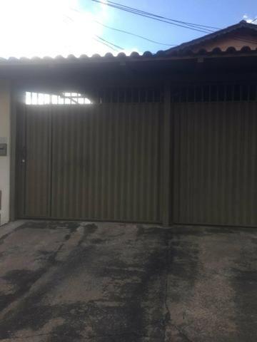Casa 2 quartos prox Campinas particular. - Foto 7