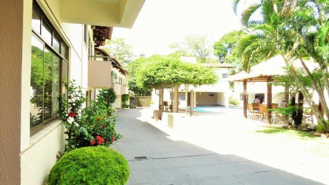 Casa à venda, 4 quartos, 2 vagas, Setor Oeste - Goiânia/GO - Foto 8