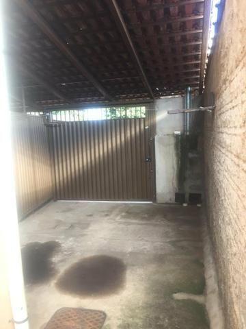 Casa 2 quartos prox Campinas particular. - Foto 5