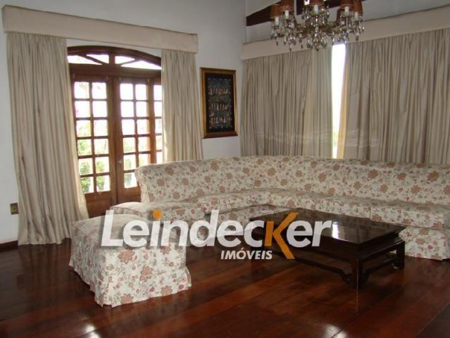 Casa para alugar com 4 dormitórios em Vila jardim, Porto alegre cod:17245 - Foto 10