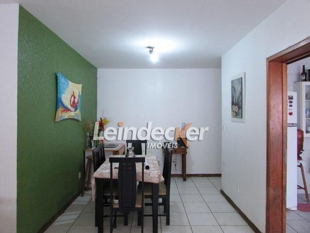 Apartamento para alugar com 3 dormitórios em Bela vista, Porto alegre cod:18092 - Foto 4