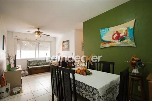Apartamento para alugar com 3 dormitórios em Bela vista, Porto alegre cod:18092 - Foto 3