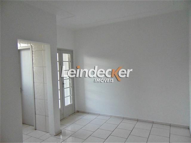 Apartamento para alugar com 1 dormitórios em Centro, Porto alegre cod:19244 - Foto 2