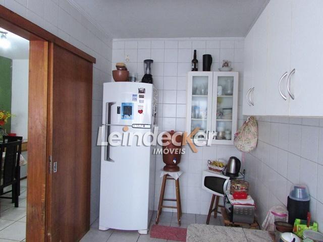 Apartamento para alugar com 3 dormitórios em Bela vista, Porto alegre cod:18092 - Foto 11