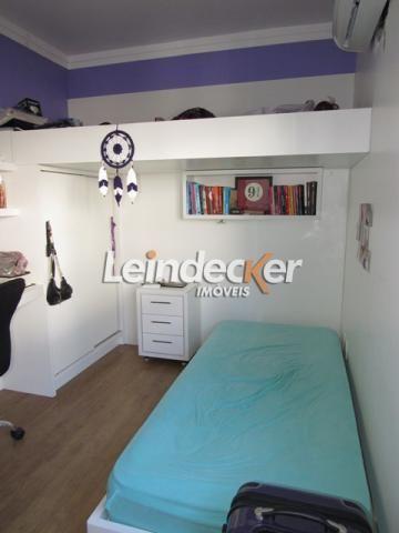 Casa para alugar com 3 dormitórios em Ipanema, Porto alegre cod:18971 - Foto 15
