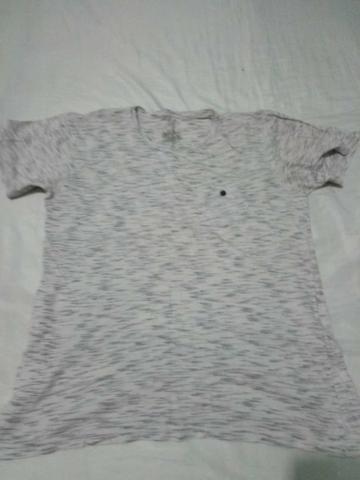 Camisas Maculinas - Foto 3