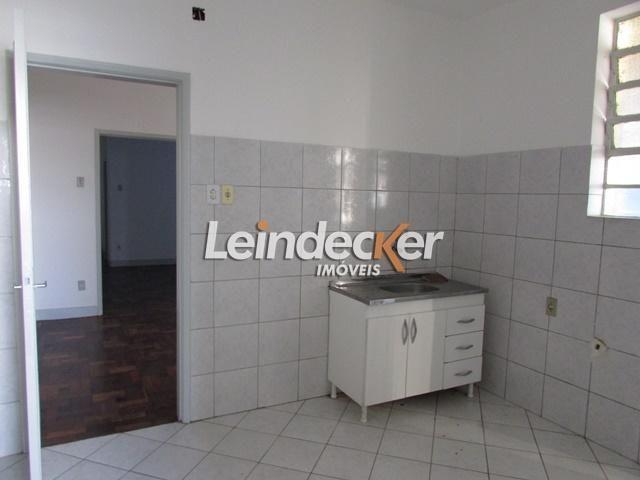 Apartamento para alugar com 3 dormitórios em Santa cecilia, Porto alegre cod:18725 - Foto 14