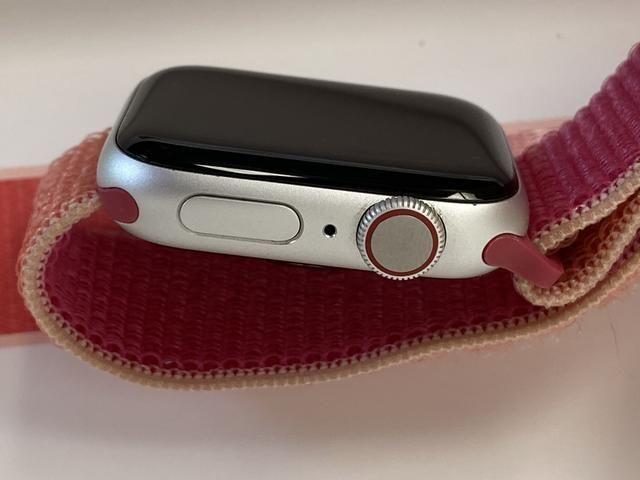 Apple Watch série 5 - Foto 3