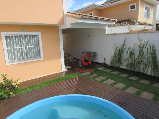 Casa 4 quartos à venda no Miolo do Jardim Mariléa