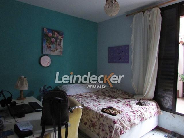 Apartamento para alugar com 3 dormitórios em Bela vista, Porto alegre cod:18092 - Foto 9