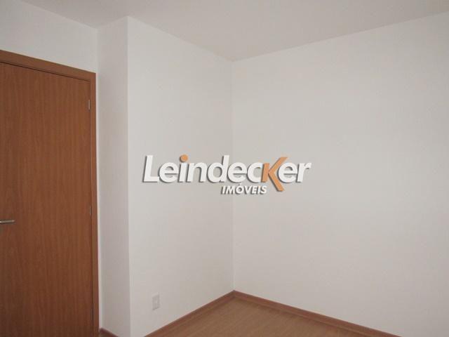 Apartamento para alugar com 2 dormitórios em Rubem berta, Porto alegre cod:19024 - Foto 9