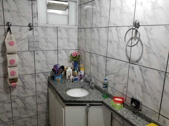 Vende-se ou troca casa pq Amazonas próximo ao buriti shopping - Foto 8