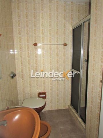 Apartamento para alugar com 2 dormitórios em Rio branco, Porto alegre cod:11243 - Foto 13