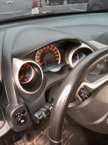 Honda fit 2012 29.000, - Foto 5