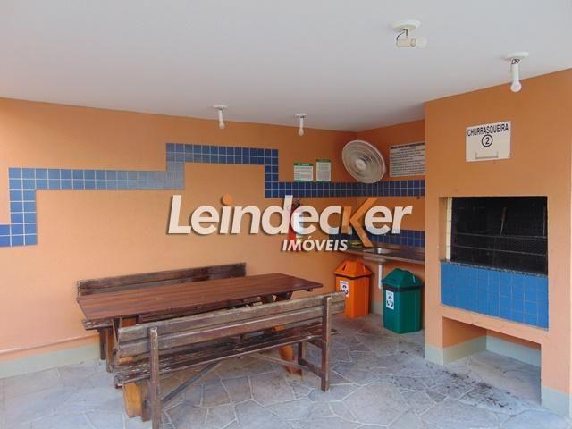 Apartamento para alugar com 2 dormitórios em Alto petropolis, Porto alegre cod:11869 - Foto 17