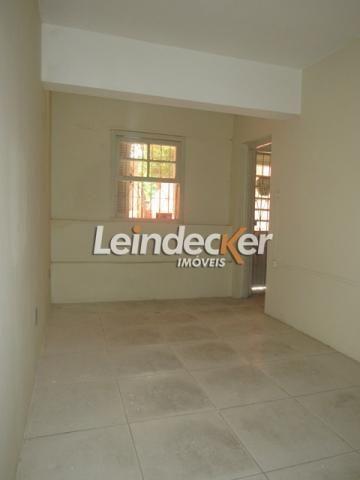 Apartamento para alugar com 3 dormitórios em Petropolis, Porto alegre cod:18880 - Foto 10