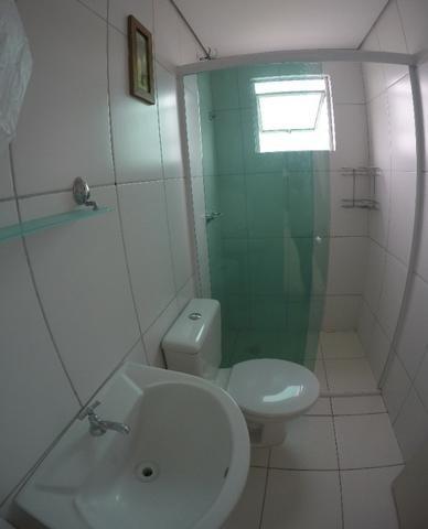 Alugo Excelente apartamento -6º andar , 50m² de área privativa no Pinheirinho - Foto 7