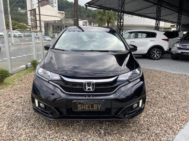 Honda fit ex 2019 - Foto 6