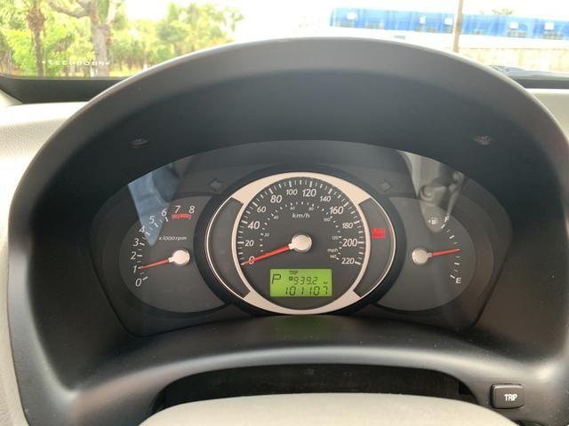 Tucson automático 14/15 IPVA pago - Foto 13